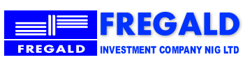 Fregald ICN Limited